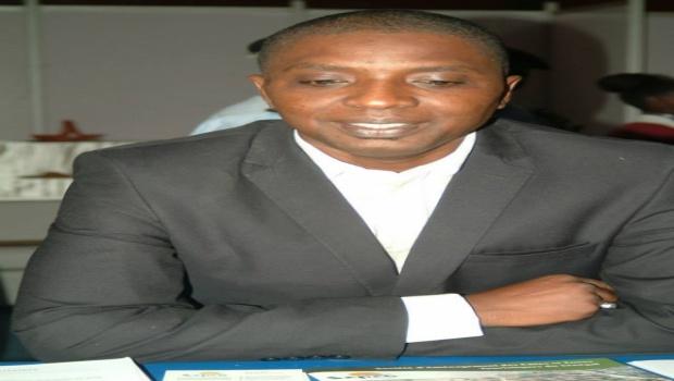 SAPCO: Bocar Ly remplace Paul Faye