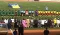 CHAN U23 : la CAF retient Caroline Faye de Mbour