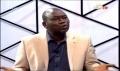 Policiers retraités  du Sénégal : Les  misères  des flics imputés à Macky Sall