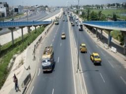 [VIDEO] TRANSPORT : Le Collectif des usagers se plaignent de « l'autoroute à pillage et réclame le contrat entre l'Etat du Sénégal et Eiffage », Cheikh Oumar SY.