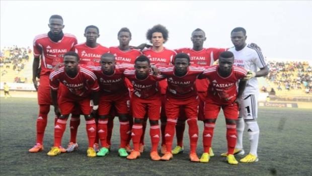 Ligue 1 :Diambars battu par USO