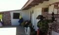 Nguéniène : Des potières délaissées demandent appui
