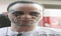 Mbaye Diouf Dia invite à une solidarité autour des Lions