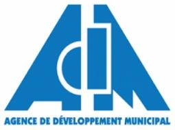 MBOUR – ASSAINISSEMENT : Cheikh Issa Sall, demande aux autorités de Mbour « une attitude plus proactive et plus républicaine ».
