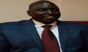 Une conversation avec Mouhamadou Barro, Fondateur du Réseau des journalistes pour l'information religieuse au Sénégal