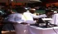 DEVELOPPEMENT : le Ministre Omar Youm appelle les sénégalais de l'extérieur à s'investir davantage.