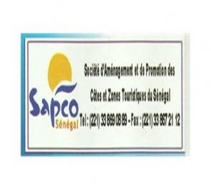SAPCO