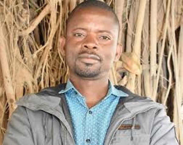 LA CHRONIQUE DE BATHIE : Dieu n'est pas Sénégalais ...