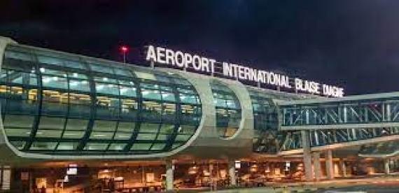POUR REUSSIR LE PROJET DU HUB AERIEN ET TOURISTIQUE : l'AIBD et l'ASPT veulent connecter l'aéroport aux différentes zones touristiques du pays.