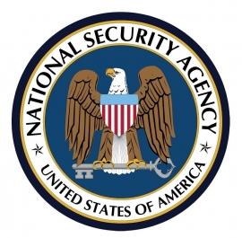 Comment la NSA collecte des données à partir de 200 millions de SMS journaliers