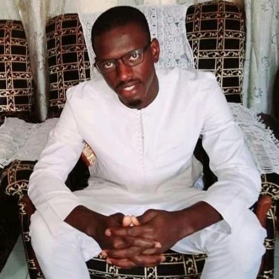 MBOUR –  Saer Kébé déplore le refus de sa bourse sans « fondement juridique ni administratif ».