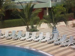 Les hôtels rappelés à leur obligation ''ferme de surveillance'' des piscines