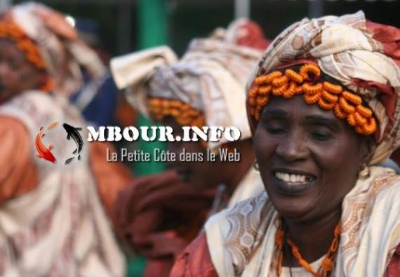"""Le Sénégal veut promouvoir """"un tourisme éthique"""" (ministre)"""