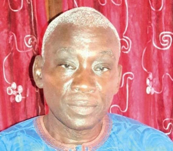 Mamadou Diaboula, ancien gouverneur : Un administrateur chevronné au service de sa communauté