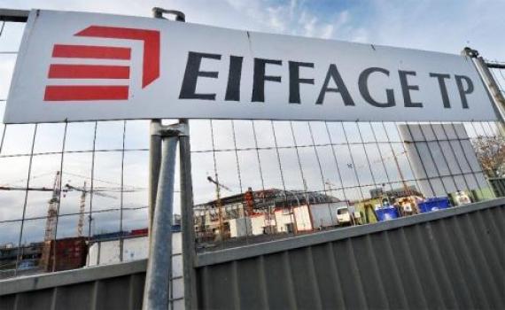 Autoroute à péage: Eiffage diminue 800 F CFA sur le tarif