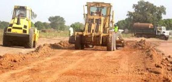 Gestion des pistes rurales : la question environnementale en question
