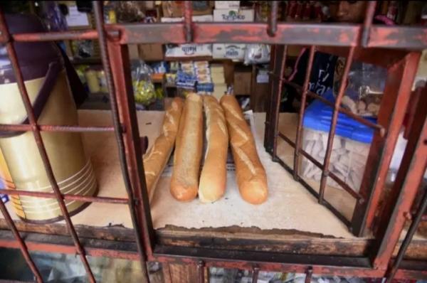 INTERDICTION DE VENDRE DU PAIN DANS LES BOUTIQUES : à Mbour les commerçants détaillants menacent de fermer boutique.