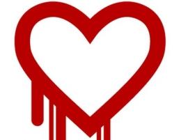 Heartbleed, la plus importante faille de sécurité sur Internet
