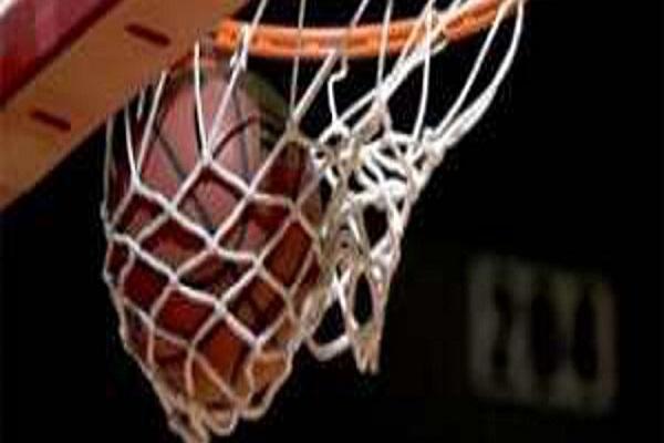Basket masculin: Nianing en lice pour le tournoi de montée dans l'élite!