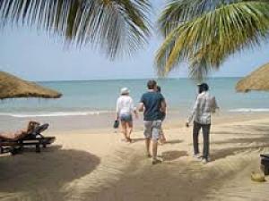 Tourisme : Le Sénégal à la conquête du marché italien