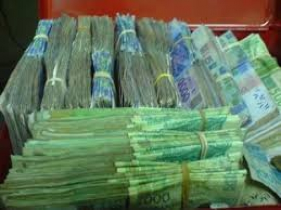 CEDEAO : Dans l'attente de statistiques sur le blanchiment d'argent