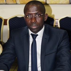 Le Maire de Malicounda liste les bons points  de l'acte3