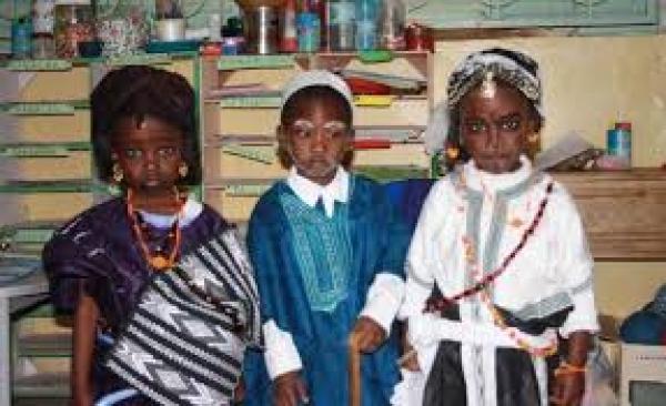 Le mardi gras : le festif prend le dessus sur le religieux