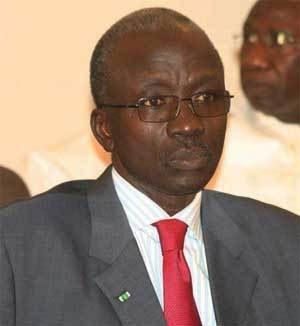"""Moustapha Sourang : """"Il faut clarifier le régime foncier sénégalais"""""""