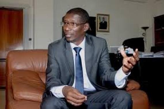 Sénégal : Une télévision numérique universitaire en gestation
