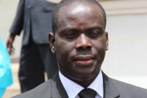 EXCLUS DES RANGS DE LEUR PARTI : Des militants de l'Afp créent «And Suxali sénégal Ak Malik Gakou»