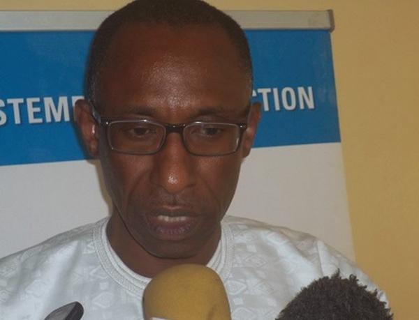 Conseil des ministres : Magatte Ba n'est plus le DG de l'ANA