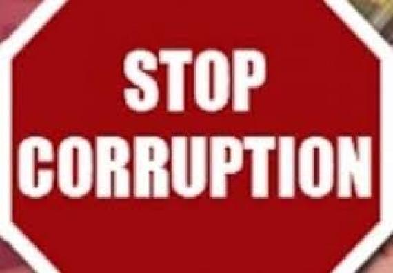 Corruption dans les collectivités locales : La sensibilisation pour éradiquer le fléau