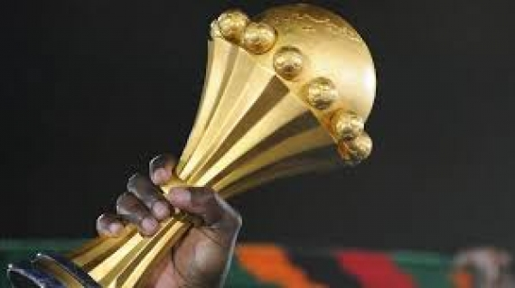 CAN 2015 : Le Maroc exclu, la compétition maintenue