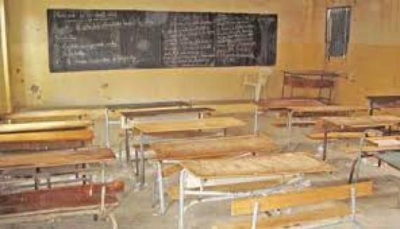 EDUCATION – INFOX SUR LA DISPONIBILITE DES BULLETINS : Le Ministère de l'éducation nationale rétablit la vérité.