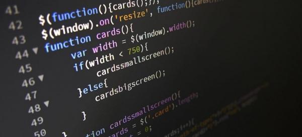 Les meilleurs IDE JavaScript