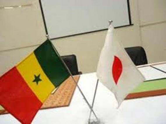 Coopération : Le Japon va construire deux quais de pêche à Ngaparou et à Pointe Sarène