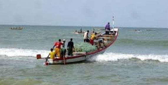 Nouveau permis de pêche artisanale : Les acteurs souhaitent une meilleure sensibilisation