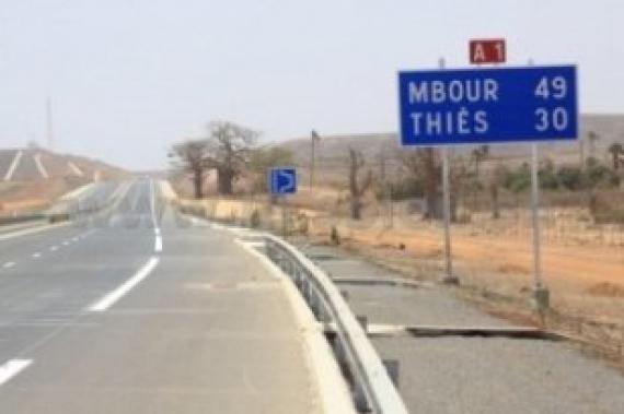 Diamniadio-Aibd-Mbour : L'axe de la nouvelle modernité