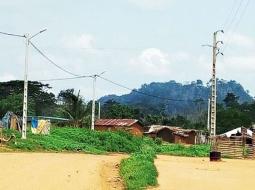 ENERGIES – ASEA : l'accès universel à l'électricité au Sénégal fixé à l'horizon 2025.