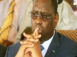 POLITIQUE – MBOUR : l'APR Départementale demande aux militants du parti de redoubler de vigilance.