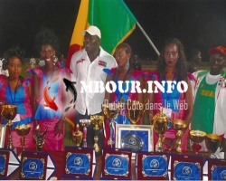TOURNOI INTERNATIONALE DU JUDO EN IMAGE