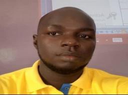SPORT – SATDE DE MBOUR : le nouveau Coach Mamadou Dieng à cœur ouvert.