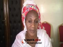 [VIDEO] A LA DECOUVERTE DE YACINE NDAO, Tête de liste Benno Bokk Yakaar à Mbour