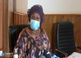 STABILITE SOCIALE DU SENEGAL : le HCDS finalise son plan national de renforcement du dialogue social.