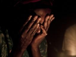 SOCIETE – MBOUR : pour avoir la garde de son enfant, son mari étranger l'accuse d'« instabilité psychologique ».