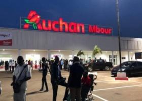 SESSION BUDGETAIRE DU CONSEIL DEPARTEMENTAL : Le projet Auchan au cœur des débats