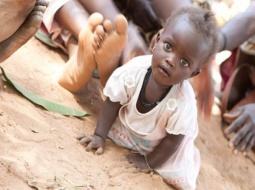 Le Sénégal en croisade contre l'apatridie : zéro apatride à l'horizon 2024.