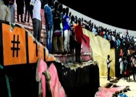 SPORT : Onze mois après le drame de Demba Diop, le stade de Mbour pourrait accepter de jouer finalement avec Ouakam.