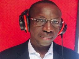 Contribution : Lettre ouverte au Ministre de l'intérieur par Abdoulaye Cissé