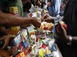 MBOUR - CONTRE BANDE PHARMACEUTIQUE ET TRAFIC DE DROGUE : Les préventions des pharmaciens privés du Sénégal